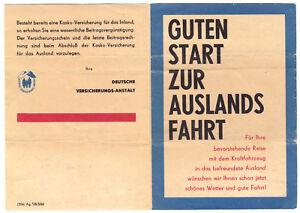 Hinweisblatt-zur-Kfz-Haftpflichtversicherung-bei-Auslandsreisen-1966