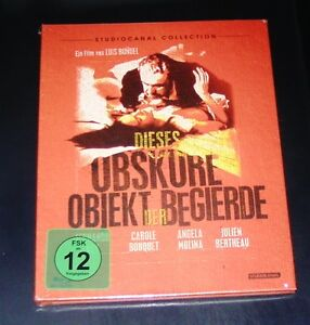 DIESE-CETTE-OBSKURSE-OBJEKT-DU-DESIR-STUDIO-CANEL-COLLECTION-BLU-RAY