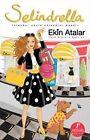 Türk Kizinin Sofisi von Ekin Atalar (2011, Taschenbuch)