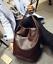 Women-Big-Leather-Handbag-Messenger-Shoulder-Bucket-Bag-Lady-Tote-Purse-Satchel thumbnail 9