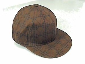 Scumbag Hat Like The Hat Worn In The Meme Of Scumbag Steve Bonus