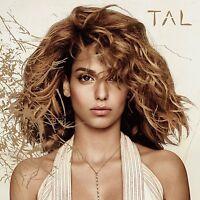 Tal - Tal CD (2016) Neuware