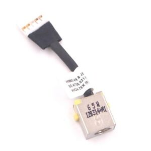 New-ACER-4750G-4752G-4743-4752-DC-Power-Jack-Charging-Port-50-4IT06-021-5-5cm