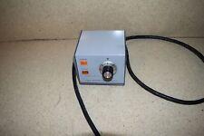 Barnstead Intl Thermolyne Type 45500 Input Control Model No Cn45515