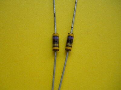Micro 100 2 UnCoated Left Hand Radius Boring Tool.120 Bore Dia.500 Bore Depth.030 Angle BBL-120500