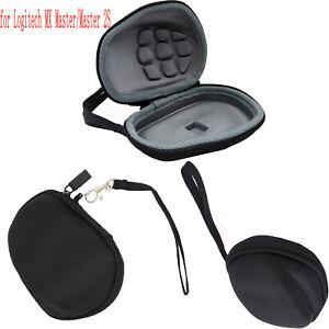1pc-For-Logitech-MX-Master-Master-2S-Hard-Travel-Wireless-Mouse-Protect-EVA-Case