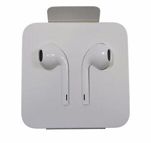 Headphones iphone wireless - headphones iphone oem
