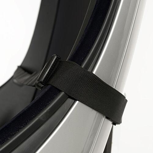 Porsche Boxter valor 986 Convertible Techo Hardtop Soporte Carro Con Tapa Gratis