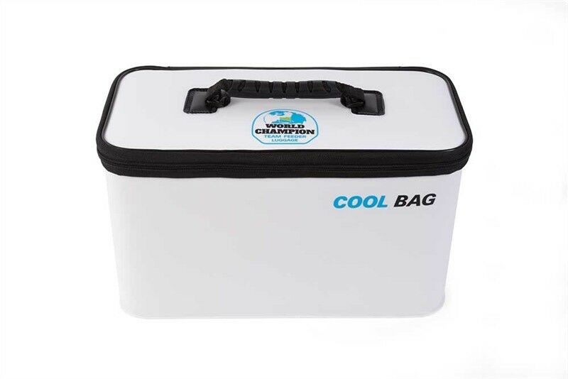 Preston Innovations World Champion Cool Bag - Coarse  Fishing - P0130056  good quality