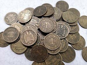 Lote-10-monedas-de-1-peseta-de-1944-XF-a-F