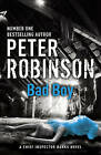 Bad Boy by Peter Robinson (Paperback, 2010)