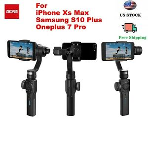 Zhiyun-Smooth-4-3-Axis-Handheld-Gimbal-Stabilizer-for-iPhone-Andriod-Smartphone