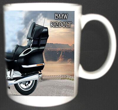 Printed Mug B.S.A Bicycles Vintage Transport