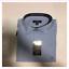 Alfani-Mens-Regular-Fit-Performance-dress-shirt thumbnail 8
