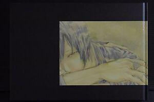 JAPAN-NEW-Shou-Tajima-Multiple-Personality-Detective-Psycho-Art-Book