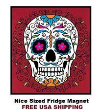 refrig magnet fridge refrigerator Jesus God angel computer comedy nerds graff