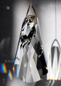 Swirl-SunCatcher-Wave-Cut-50mm-Austrian-Crystal-Clear-Prism-2-034