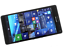 Nokia-Microsoft-Lumia-950-XL-20MP-4G-LTE-32GB-5-7-034-Smartphone-Black thumbnail 2