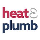 heatandplumb