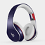 Beats-Dr-Dre-Studio-GENUINE-headphones-NOISE-CANCEL-LTD-EDITION-USA-FRANCE-COKE thumbnail 17