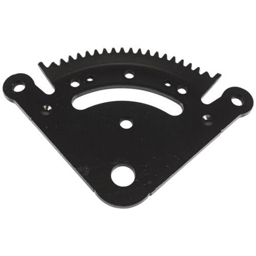 John Deere GX25785 Gear 107H D105 D110 D125 D130 D140 D155 S240 X105 X165