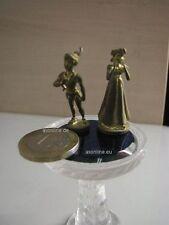 + # a015996_38 Goebel ARCHIVIO pattern Olszewski DISNEY Miniatures Peter Pan + Wendy