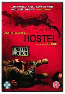 Hostel-Unseen-Edition-2005-DVD-2006