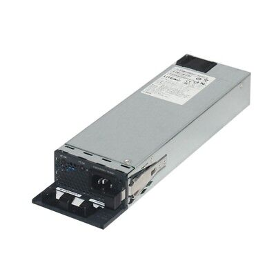 Cisco Power Supply C3KX-PWR-715WAC  AC Power Supply for Cisco AC Power Supply