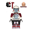 Lego-Star-Wars-Clone-Troopers-Minifigures-YOU-PICK thumbnail 10