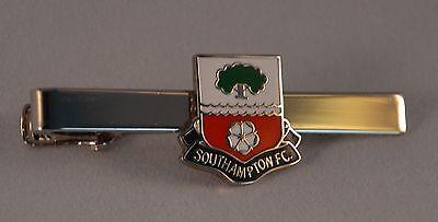 SOUTHAMPTON FOOTBALL CLUB The Saints CUFFLINKS