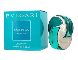 Bvlgari-Omnia-Paraiba-65mL-EDT-Spray-Authentic-Perfume-for-Women