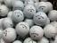 thumbnail 17 - AAA - AAAAA Mint Condition Used Golf Balls Assorted Brands & Quantity