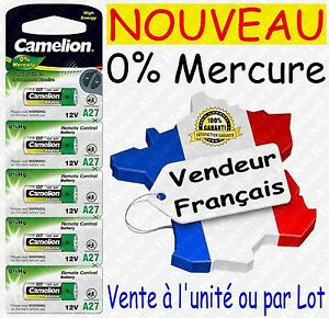 Piles-Battery-Alcaline-12V-LR27A-27A-A27-MN27-GP27A-0-Mercure-x1-ou-lot