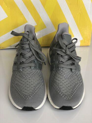 Sneakers Zapatillas Unido Zapatillas Mesh 3 hombre Reino 5 de Ultra Adidas Us Gray zapatos para deporte 5 Boost wrCqrXxZp