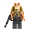 New-Star-Wars-Minifigures-Han-Solo-Obi-Wan-Darth-Vader-Luke-Yoda-Sith-Clone-R2D2 thumbnail 107