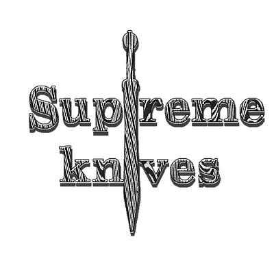 Supreme_Custom_knives