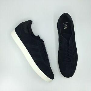 Sale | Frauen Adidas Originals Schuhe | Size?