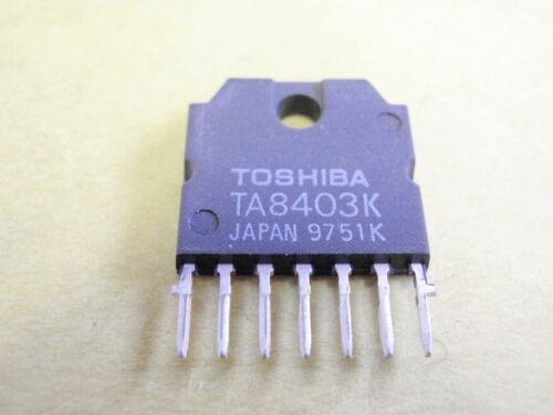 ap4835gm APEC SMD Integrierte Schaltung SOP-8 ap4835gm