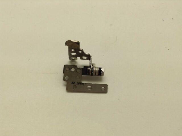 GENUINE ASUS U46E SERIES LEFT HINGE