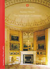 Apsley House: The Wellington Collection by Julius Bryant (Paperback, 2005)
