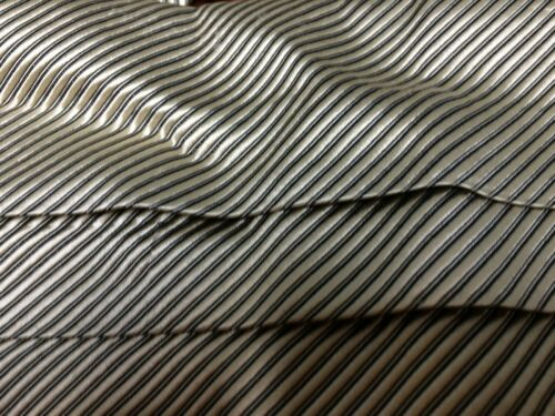 Vintage Metallic Green Cummerbund /& Matching Bow Tie Set Abstract Jungle Pattern Adjustable
