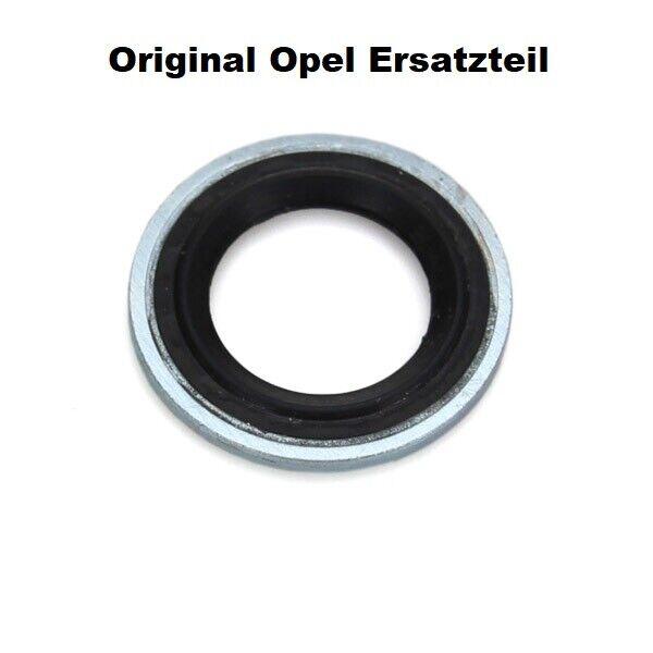 Vauxhall Dichtungsring 24436645 Original