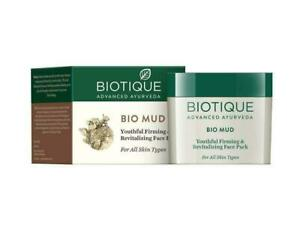 Biotique-BIO-MUD-YOUTHFUL-FIRMING-amp-REVITALIZING-FACE-PACK-75gm