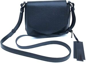 Caricamento dell immagine in corso Handbag-borsa-GUM-Gianni-Chiarini -Design-shopping-bauletto- 510528c4ef8