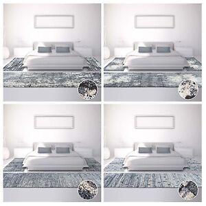 bettumrandung teppich modern hochwertig l ufer everest. Black Bedroom Furniture Sets. Home Design Ideas