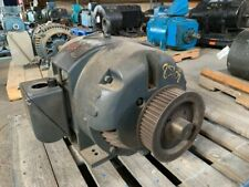 60 Hp Baldor Ac Electric Motor 1800 Rpm Fr 364t Dpbb 230460 V Eok