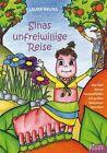Sinas unfreiwillige Reise von Laura Bruns (2011, Taschenbuch)