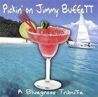 Pickin' on Jimmy Buffett by Pickin' On (CD, Jun-2000, CMH Records)