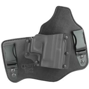 Galco-Kingtuk-Holster-Fits-Springfield-XD-3-4-034-Barrel-Right-Kydex-amp-Leather