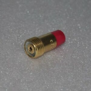85 A DO-203AB-2 NWK PN: NTE6074 standard 200 V Diodo